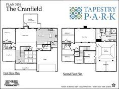 The Cranfield