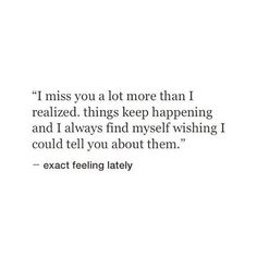 The Personal Quotes - Love Quotes , Life Quotes Miss You Friend Quotes, Missing Best Friend Quotes, Miss My Best Friend, You Broke Me Quotes, I Choose You Quotes, Quotes Distance Friendship, Friend Quotes Distance, Missing Friendship Quotes, True Quotes