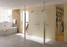 65 Best Senior Bathroom Images Ada Bathroom Handicap