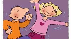 Music For Kids, Games For Kids, Wolf, Brain Breaks, Dance The Night Away, Creative Kids, Clipart, Winnie The Pooh, Videos