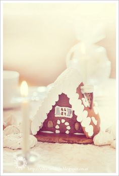 #winter #decoration