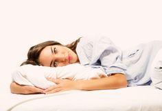 Schlafmangel: Kostenpunkt 57 Milliarden Euro...