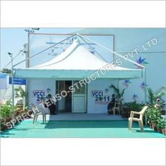Event Pagoda Tents Manufacturer, Pagoda Tent For Event, Supplier, Exporter Promotional Events, Canopy, Tent, Range, Technology, Outdoor Decor, Tech, Store, Cookers