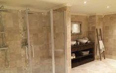 Bilderesultat for bad i marmor