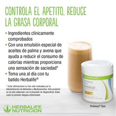 , Come to visit my Herbalife Member Website! Herbalife Recipes, Herbalife Shake, Herbalife Nutrition, Herbalife Products, Homemade Colon Cleanse, Colon Cleanse Diet, Comidas Herbalife, Herbalife Distributor