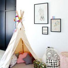 deco chambre enfant #SalonCSF
