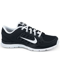 Nike Shoes, Nike Flex Trainer 3 Sneakers - Sneakers - Shoes - Macy's