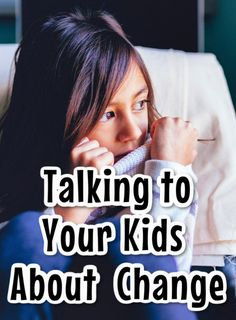 Getting Ready to Move? How to Talk to Your Kids About this Change Family Game Night, Family Games, Family Communication, Getting Ready To Move, Angry Child, Family Problems, Teen Kids, Psychology Today, Feeling Overwhelmed