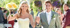 Traditional Wedding Recessional Songs #WeddingMusic #WeddingPlanning #WeddingReception