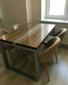 226 Best Table Frame Ideas Images In 2019