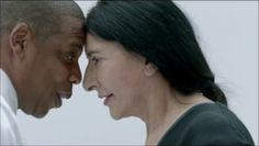 Jay Z - Picasso Baby: A Performance Art Film (Documentary)