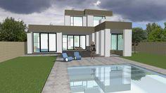All Exclusive Home Designs. Visit www.localbuilders.com.au/builders_south_australia.htm to find your ideal home design in South Australia