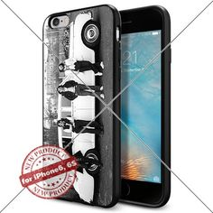 New Apple iPhone 6 and 6S Case The Beatles Guitar Cool Cell Phone Case Shock-Absorbing TPU Cases Durable Bumper Cover Frame Black Lucky_case26 http://www.amazon.com/dp/B018KOSOIW/ref=cm_sw_r_pi_dp_XdMxwb1E5EJSV