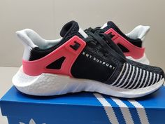 Adidas EQT bask ADV Navy zapatos Pinterest Adidas, ropa la armada y la ropa Adidas, b88df9