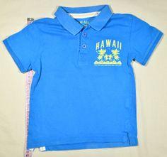 600 Ft. - Póló - kék, feliratos (Rebel) Polo Shirt, Polo Ralph Lauren, Mens Tops, Shirts, Fashion, Polos, Moda, La Mode, Shirt