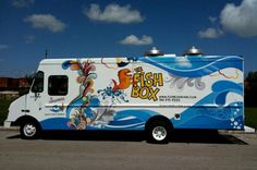 101 Best Food Trucks in America 2014 (Slideshow)   The Daily Meal