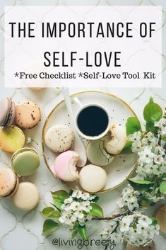 New to practicing self-love? Or maybe you're searching for new ways to practice? Start here! Self-Love is an essential part of living a happy and fulfilled life. It's not just facemasks and expensive green juices, it's about accepting the positive and negative characteristics of ourselves. Self-Love| Self-Care| Wellness | Self-love tips | Self-love activities | Self-love exercises |