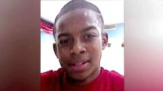 Jordan Edwards, 15, died after he was shot by a Balch Springs police officer.