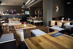 Wuid Barwirtschaft – Humboldtstraße 20 München, bayrisches Essen