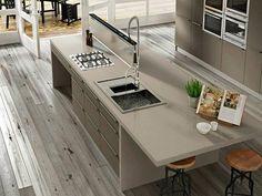 #cocinas#diseño#encimeras