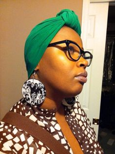 afrocentric handmade wire earrings afro by diy projects pinterest handmade wire earrings handmade wire and wire earrings