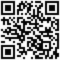 L'appli Picard pour iPhone et Android : commande en ligne, livraison à domicile, infos produits, magasins, recettes, liste de courses