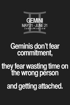 I really hate wasting time bc time is precious, you can't get it back. Do  not waste my time ever.and I fear commitment a little