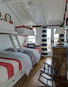Free delivery and guarantees on all kids beds, bunk beds, kids mattresses and themed bedroom furniture sets online. Loft Style Bedroom, Style Loft, Kids Bedroom, Bedroom Decor, Design Bedroom, Bedroom Ideas, Bunk Rooms, Bunk Beds, Custom Home Builders
