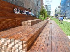Urban Interventions: Design for Play w/ Temporary Culture - URBAN SPACEship (New York , NY) - Meetup