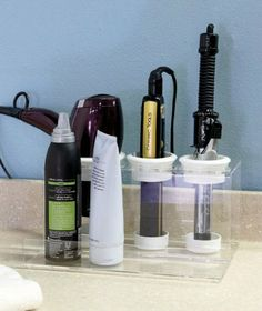 Hair Styling Organizer - Hairdryer Holder ABC,http://www.amazon.com/dp/B00HRGL73O/ref=cm_sw_r_pi_dp_yw9htb1XDQ04BAZ4