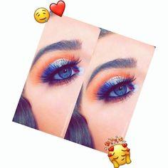 Cute Girl Face, Gorgeous Eyes, Girls Dpz, Girls Eyes, Watercolor Tattoo, Cute Girls, Queen, Shopping, Beautiful Eyes