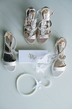 3a62e19eb0e 839 Best Wedding Shoes images in 2019 | Bridal shoe, Bhs wedding ...