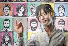 How to Describe People in Japanese Using Personality, Physical Traits, Hobbies, Jobs and More