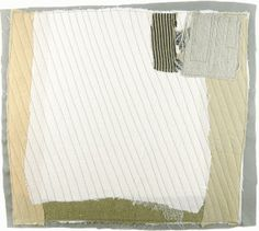 10272012 small art quilt contemporary abstract