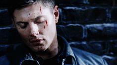16 gifs que vão fazer você querer ser salva pelos irmãos Winchester | Capricho