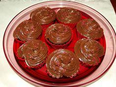 Muffins, Recipies, Recipes, Muffin, Cupcakes