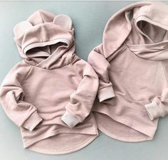 Sewing Baby Clothes, Baby Sewing, Doll Clothes, Baby Boy Fashion, Toddler Fashion, Kids Fashion, Baby Boy Outfits, Kids Outfits, Baby Boy Jackets