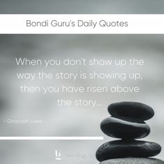 Rise Above, Daily Quotes, Daily Qoutes, Quote Of The Day, Quality Quotes
