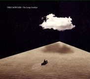 The Long Goodbye [CD]