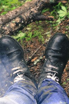 #bonfire, #nature, #forest, #hiking, #boots, #menswork, #adventures, #Russia, #SothUral, #Taganay