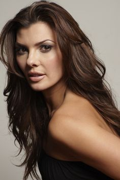 Ali Landry - Wife, mom, actress, southern girl from louisiana, and owner of Belle Parish Lifestyle Brand. http://www.alilandrylife.com