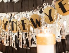 new years eve decoration ideas 2016