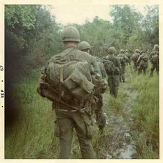 """A tribute to the Vietnam War. """"No event in American history is more misunderstood than the Vietnam War. Vietnam History, Vietnam War Photos, North Vietnam, Vietnam Veterans, American War, American Soldiers, American History, American Veterans, Native American"""