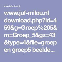 www.juf-milou.nl download.php?id=459&g=Groep%205&m=Groep_5&gz=43&type=4&file=groepen groep5 beeldende-vorming burton-morris.ppsx