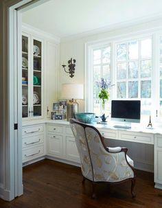 Home office #officefurnituredesksimple