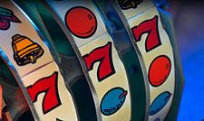 A great place to play online casino games in the UK.