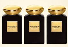 Ambre Orient, Rose d'Arabie and Oud Royal perfumes, Giorgio Armani Armani Cologne, Armani Privé, Armani Prive Perfume, Italian Lifestyle, Best Perfume, Perfume Collection, New Fragrances, Tgif, Beauty Makeup