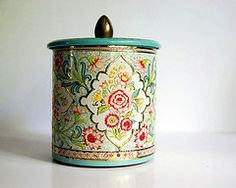 daher canister - Google Search