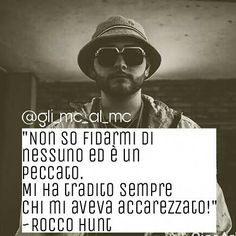 "@poetaurbano, ""#Replay"", dall'album ""#AVerità"", del 2014. . #RoccoHunt #Rocco #Hunt #PoetaUrbano #Poeta #Urbano #A #Verità #2014 #HuntMC #MC #FraseRap #FrasiRap #Frase #Frasi #RapItaliano #Rap #HipHopItaliano #HipHop #Hip #Hop #Italiano #RapInDialetto #In #Dialetto #Napoletano #RapInNapoletano http://misstagram.com/ipost/1554173787287751929/?code=BWRiNM-goz5"