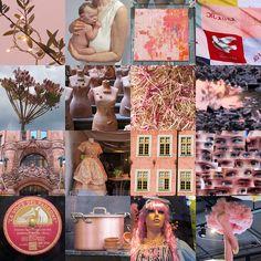 Pink mood | Flickr – Condivisione di foto!